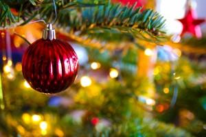 weihnachtsfeiern mit dj hamburg
