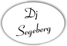 dj bad segeberg