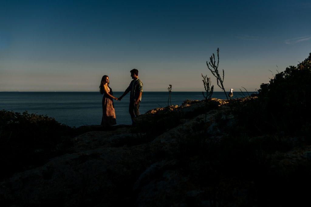 hochzeitsfotograf lübeck und umgebung