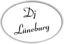 dj lüneburg