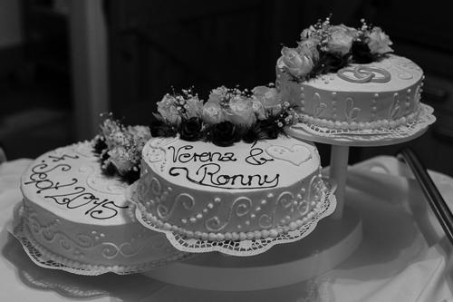 Hochzeit In Tornesch Mit Dj Hamburg