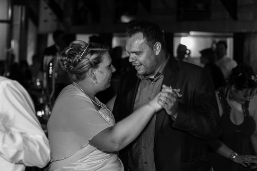 tanzen