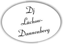 dj lüchow-dannenberg