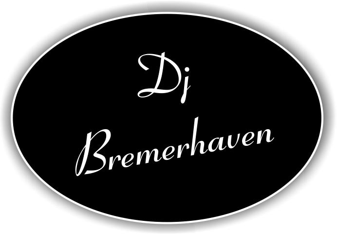 dj bremerhaven