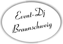 event-dj braunschweig