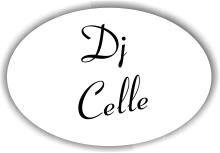 dj celle